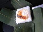 寿司の中身
