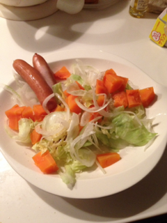 iphone/image-20131103223635.png
